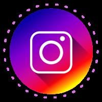 instagram_108043